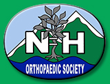 New Hampshire Orthopaedic Society Logo